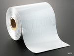 Color roll foil exlt white 00003