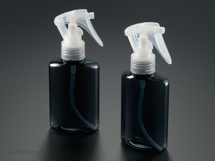 Micro Size Sprayer
