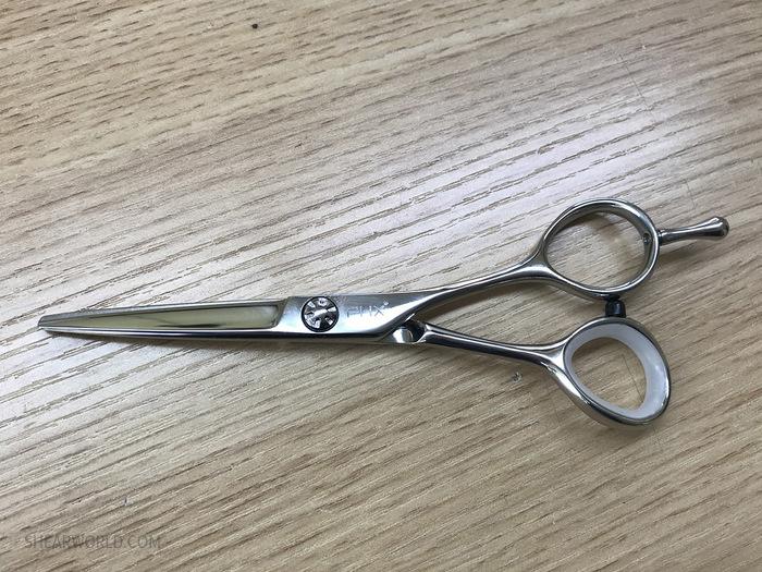 PHX – Japan B6 Even Handle Shear