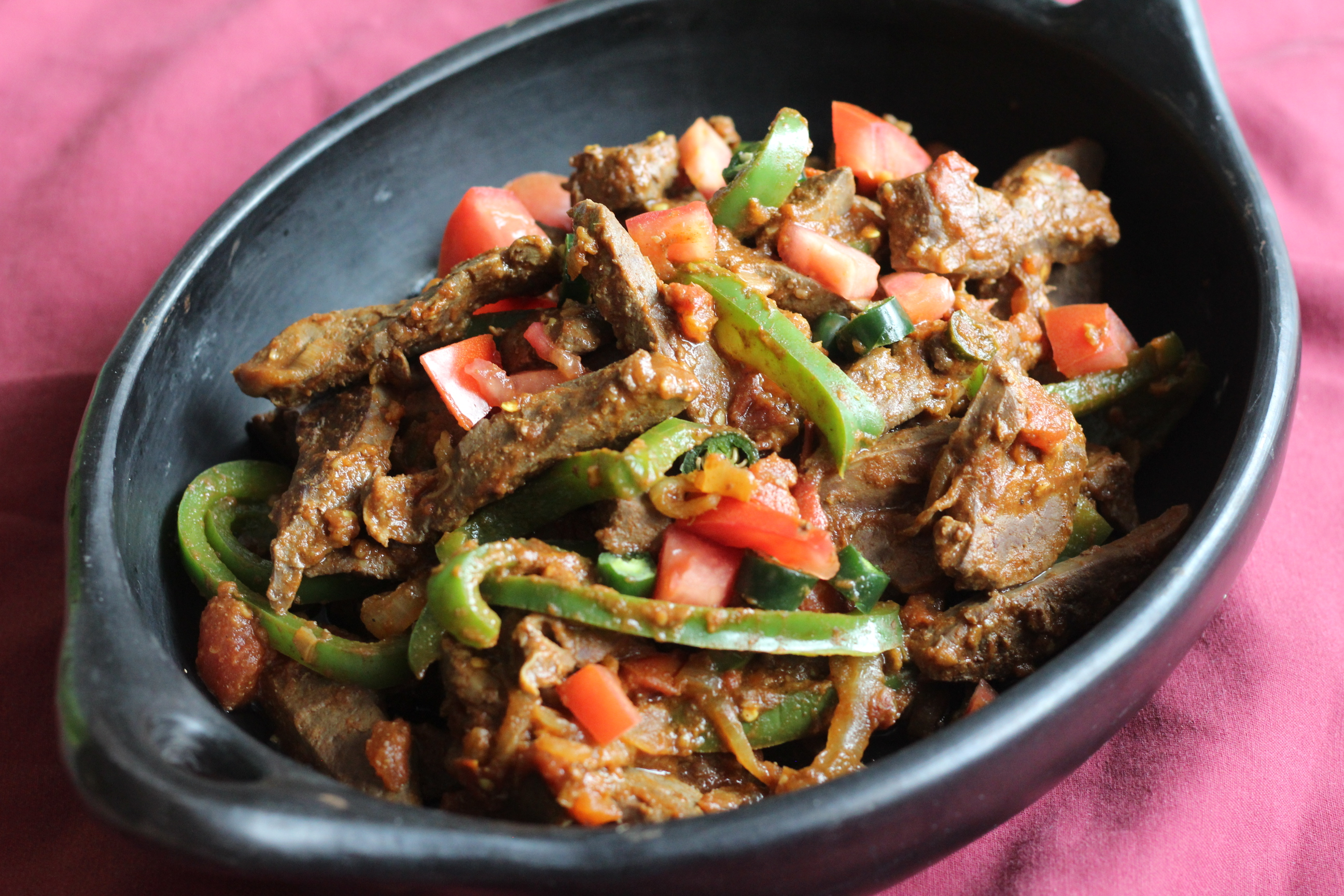 Sheba Yemeni Food   Recipes
