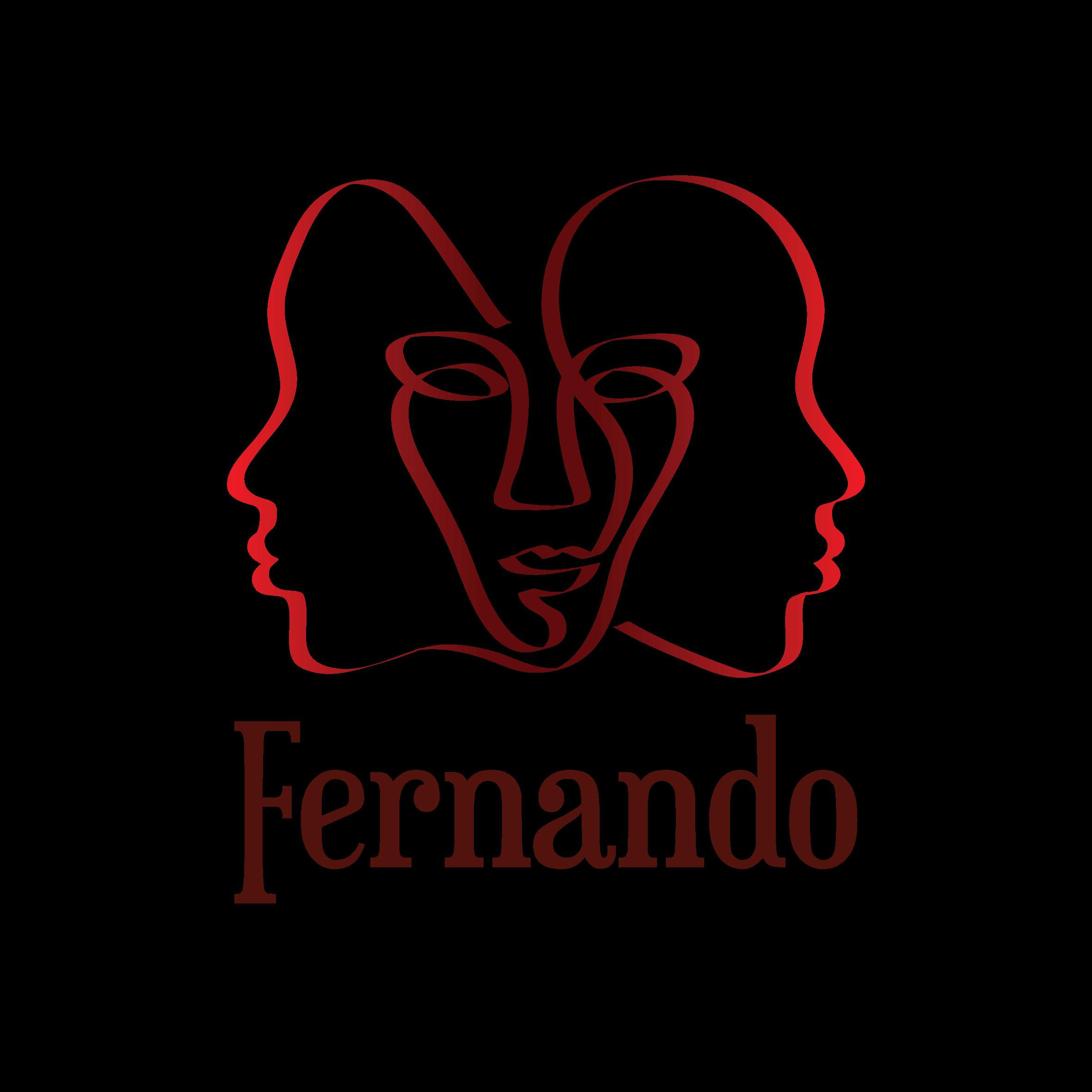 Fernando Tarot Reading