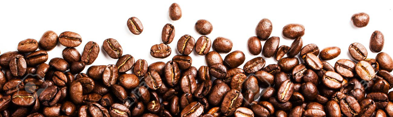 coffee_footer