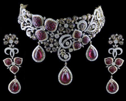 Jewels of Joy