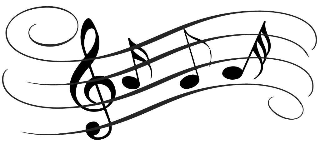 Classical Music in Modern world