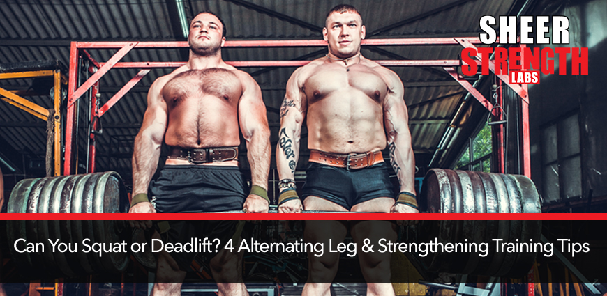 can-you-squat-or-deadlift