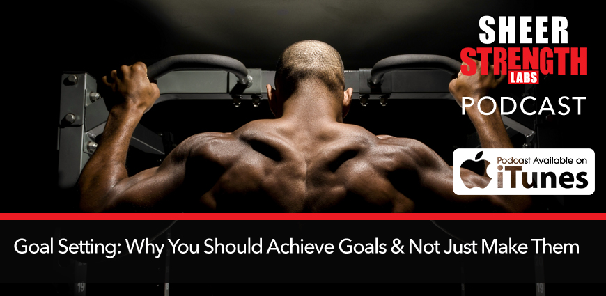 goal-setting-why-you-should