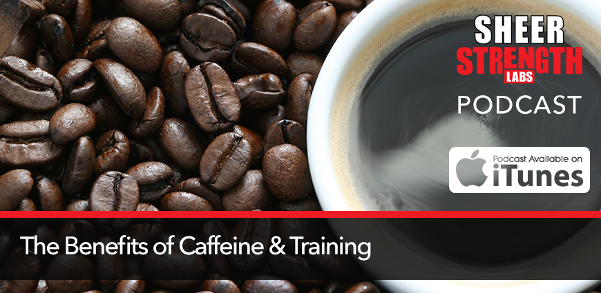 NoThe-Benefits-of-Caffeine-&-Training