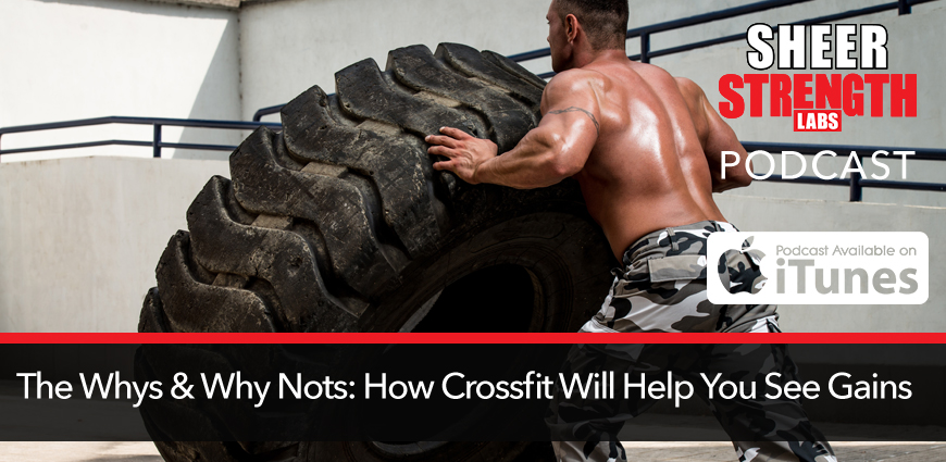 The-whys-and-why-nots-crossfit