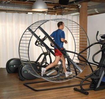 Burn Fat Versus Cardio Running