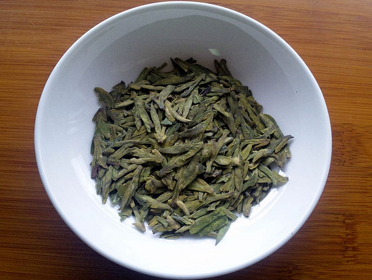 Metabolism Using Green Tea Catechins
