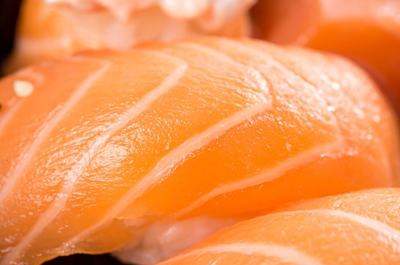 Fat Burning Foods: Lean Meat and Fish
