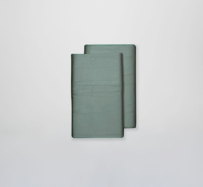 Eco pc 3 seafoam 800x737