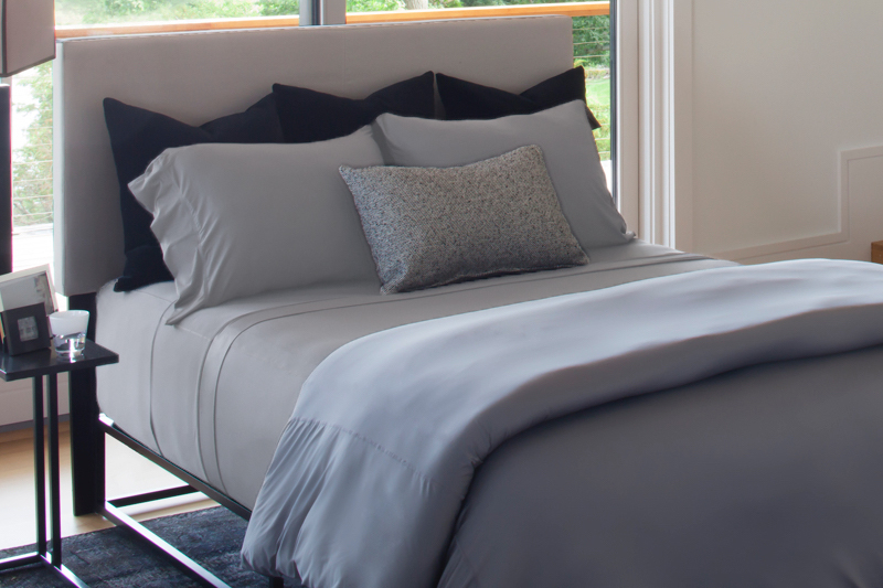 Great LUXURY COPPER Pillowcases