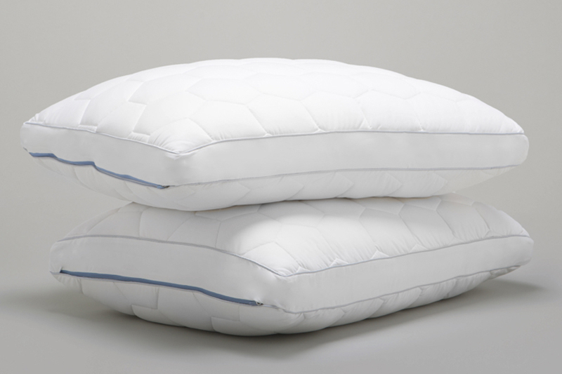 ORIGINAL PERFORMANCE Down Side Sleeper Pillow