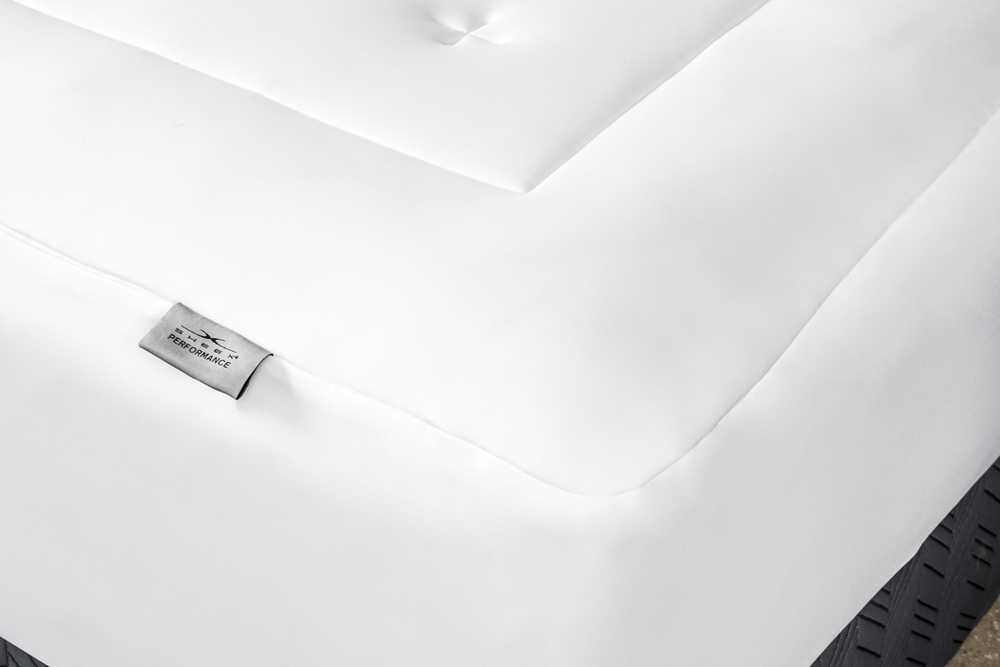 ORIGINAL PERFORMANCE Mattress Pad