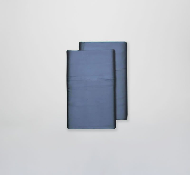 Eco pc 3 blue jean 800x737