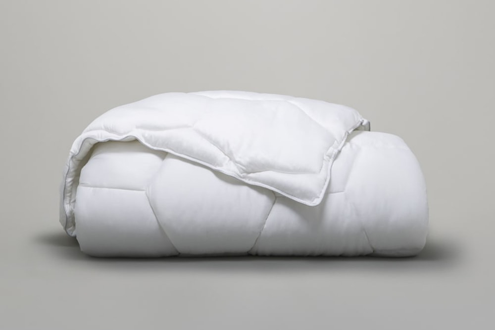 ECOSHEEX® Down Alternative Comforter