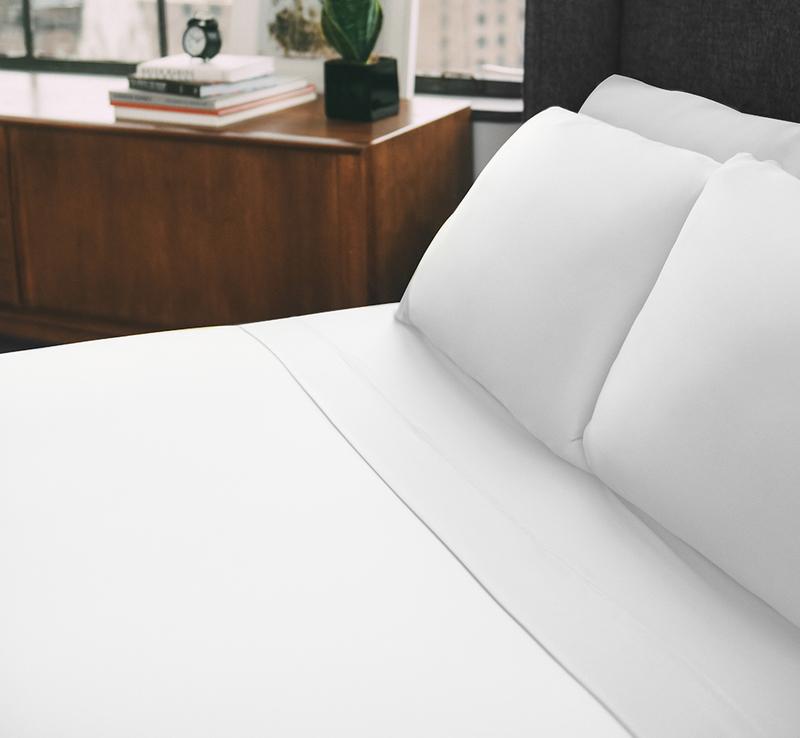 Room 3 white