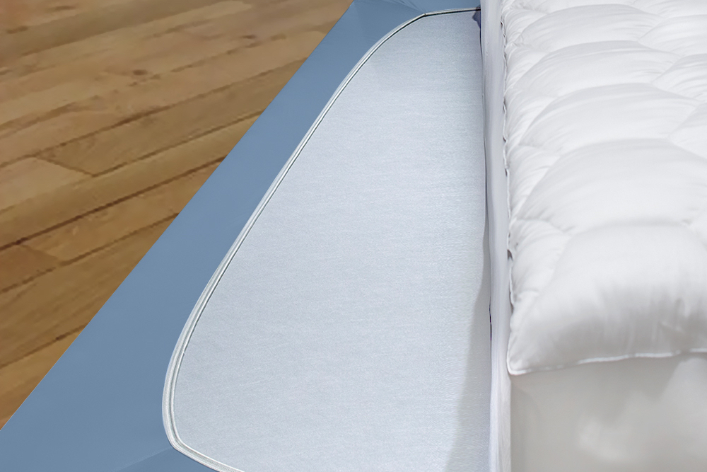 ORIGINAL PERFORMANCE Box Spring Wrap