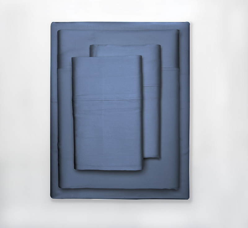 Eco 4 blue jean 800x737
