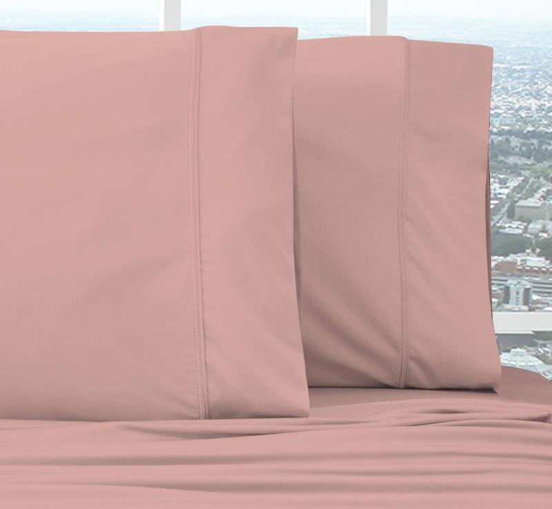 Drirelease pc pink 2