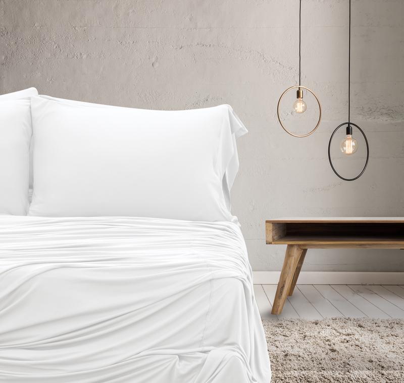 Room white