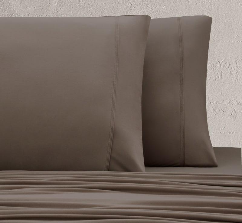 SHEEX® WOOL•TECH Pillowcases