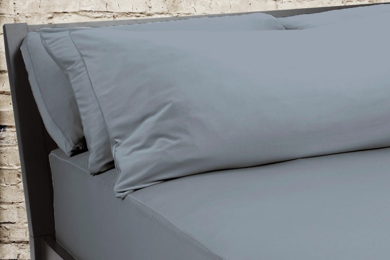 ORIGINAL PERFORMANCE Fitted Sheet