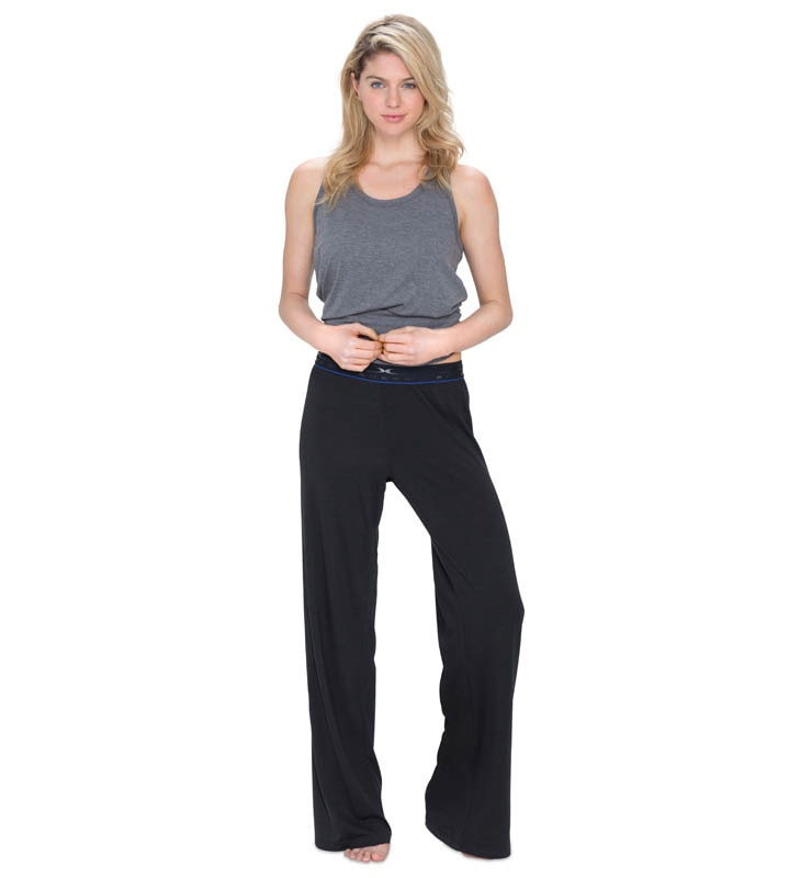 SHEEX® 828 Women's Cool Down Pant