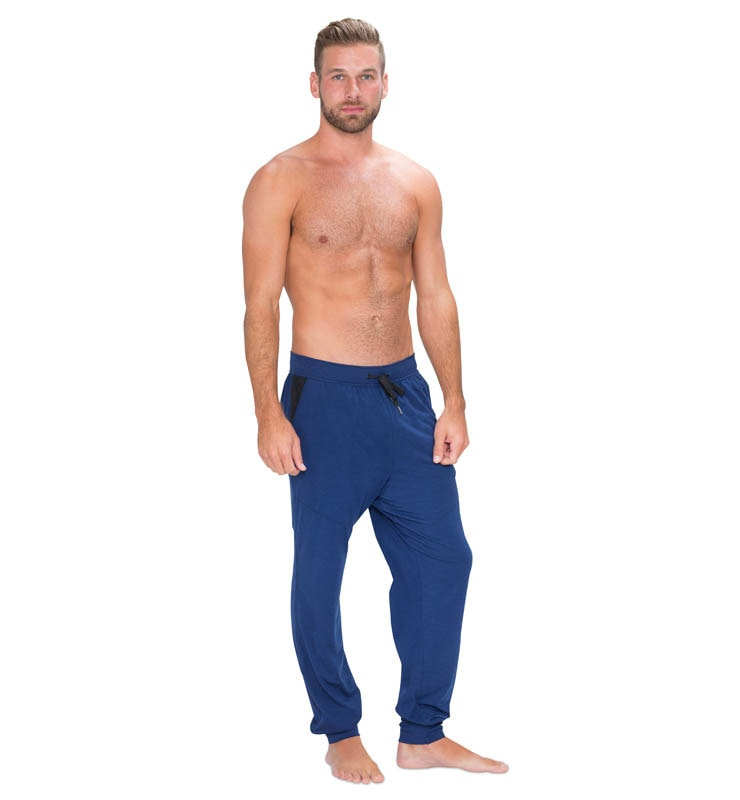 SHEEX® 828 Men's Modern Jogger
