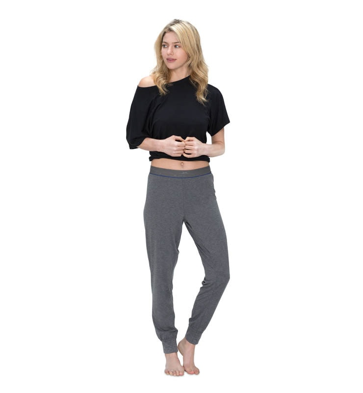 SHEEX® 828 Women's Modern Jogger