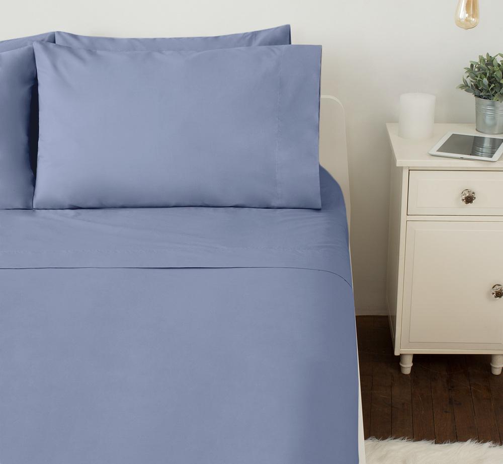 SHEEX® ICED COTTON  Pillowcases