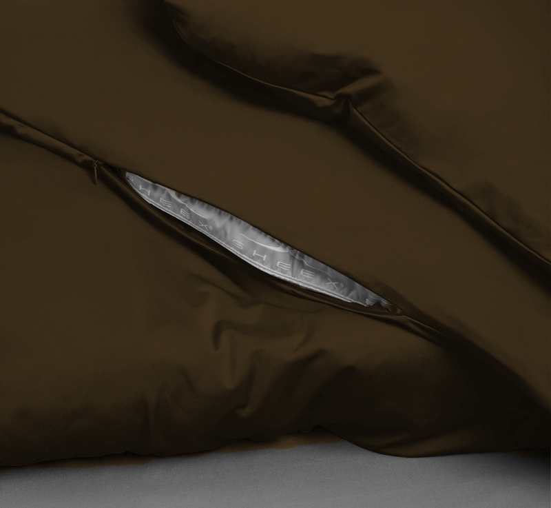 One.collection.duvet.zipper.espresso copy