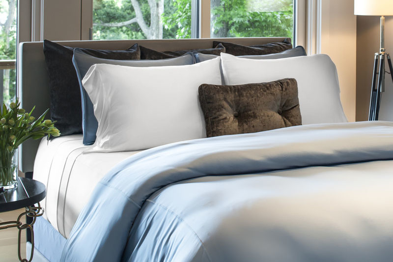 SHEEX® ORIGINAL PERFORMANCE Pillowcases