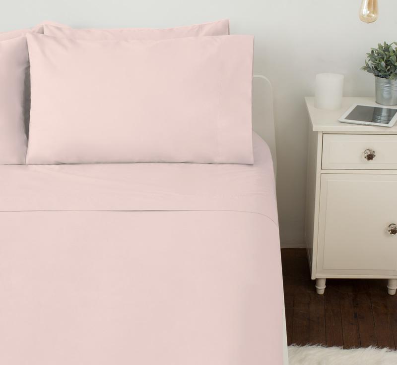 1144 pink l