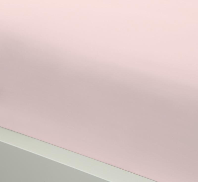 1141 pink c2