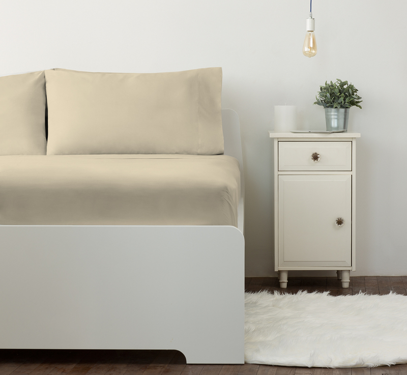 1141 taupe l