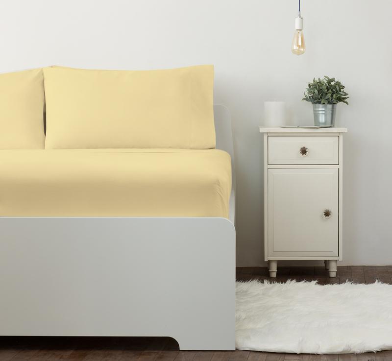 1141 yellow l