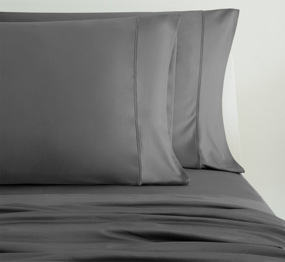 SHEEX® LUXURY COPPER Pillowcases