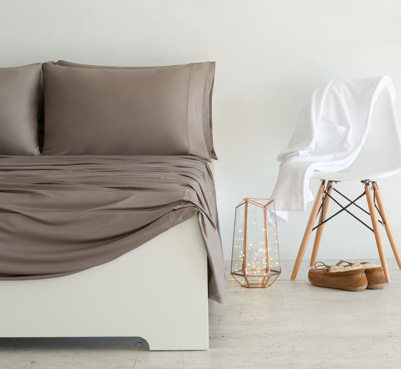 1142 taupe l