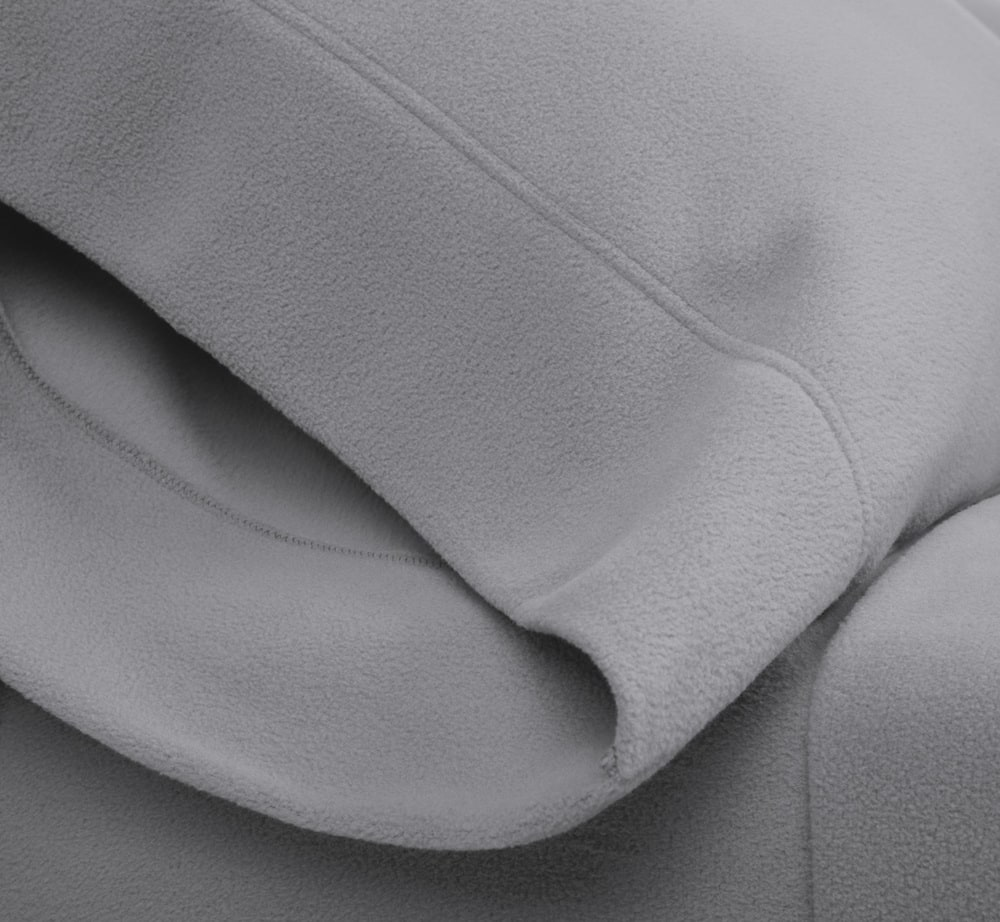 SHEEX® PERFORMANCE FLEECE  Travel Pillowcases