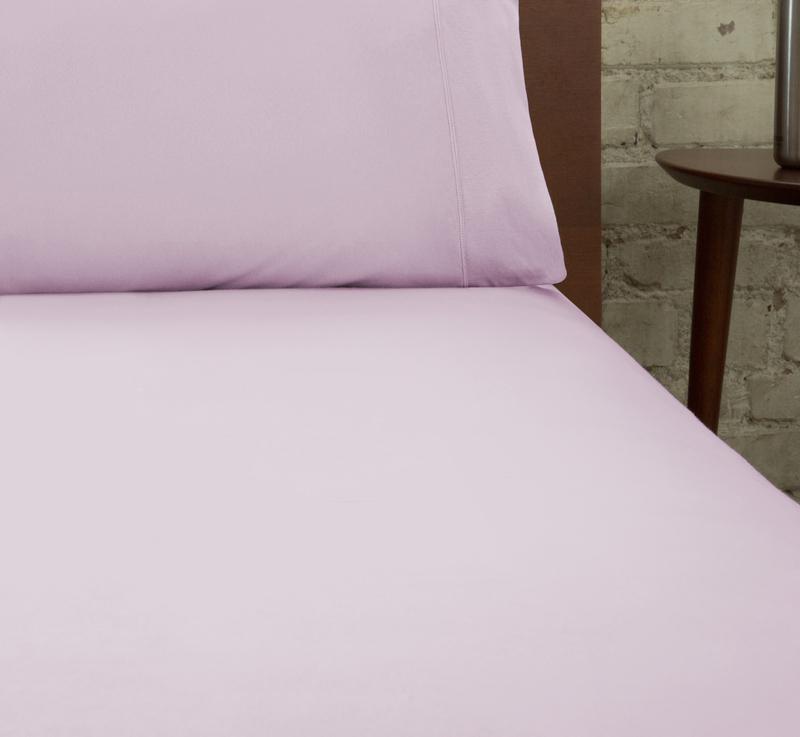 1140 lilac c