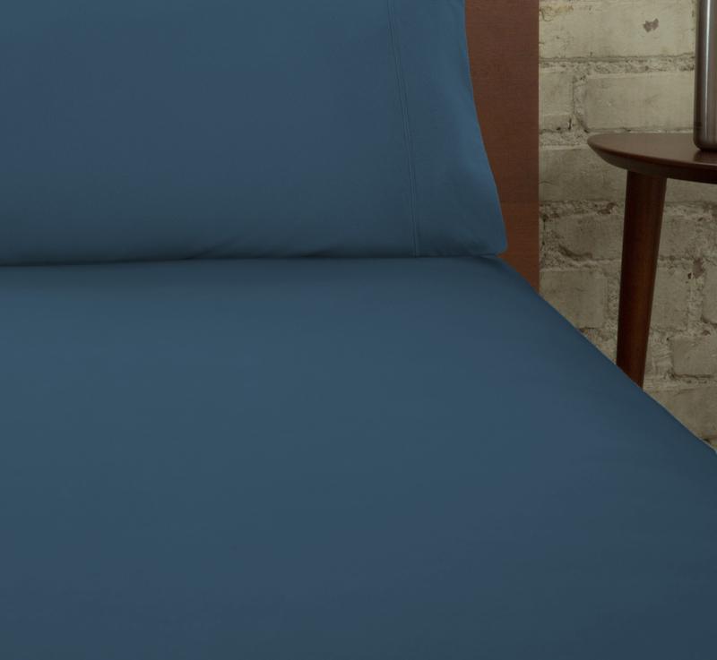 1140 turquoise c