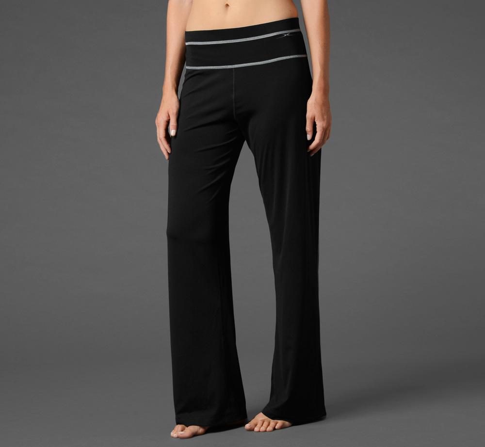 SHEEX® Women's Lounge Pant