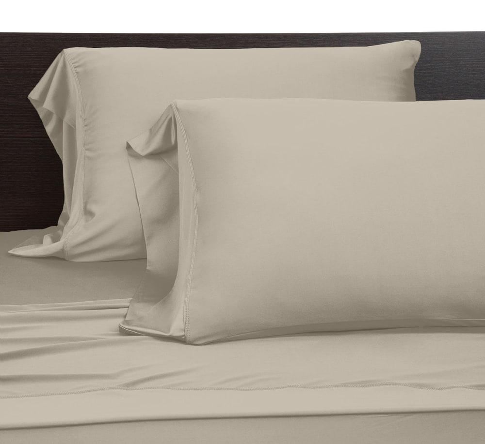 SHEEX® RECOVERS Pillowcases
