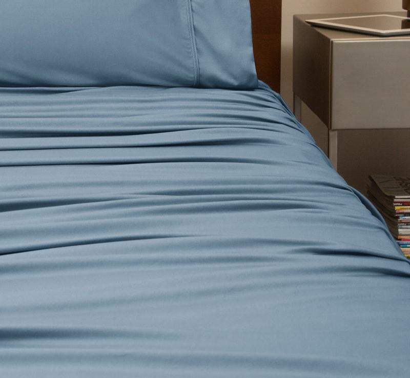 1104 columbia blue c