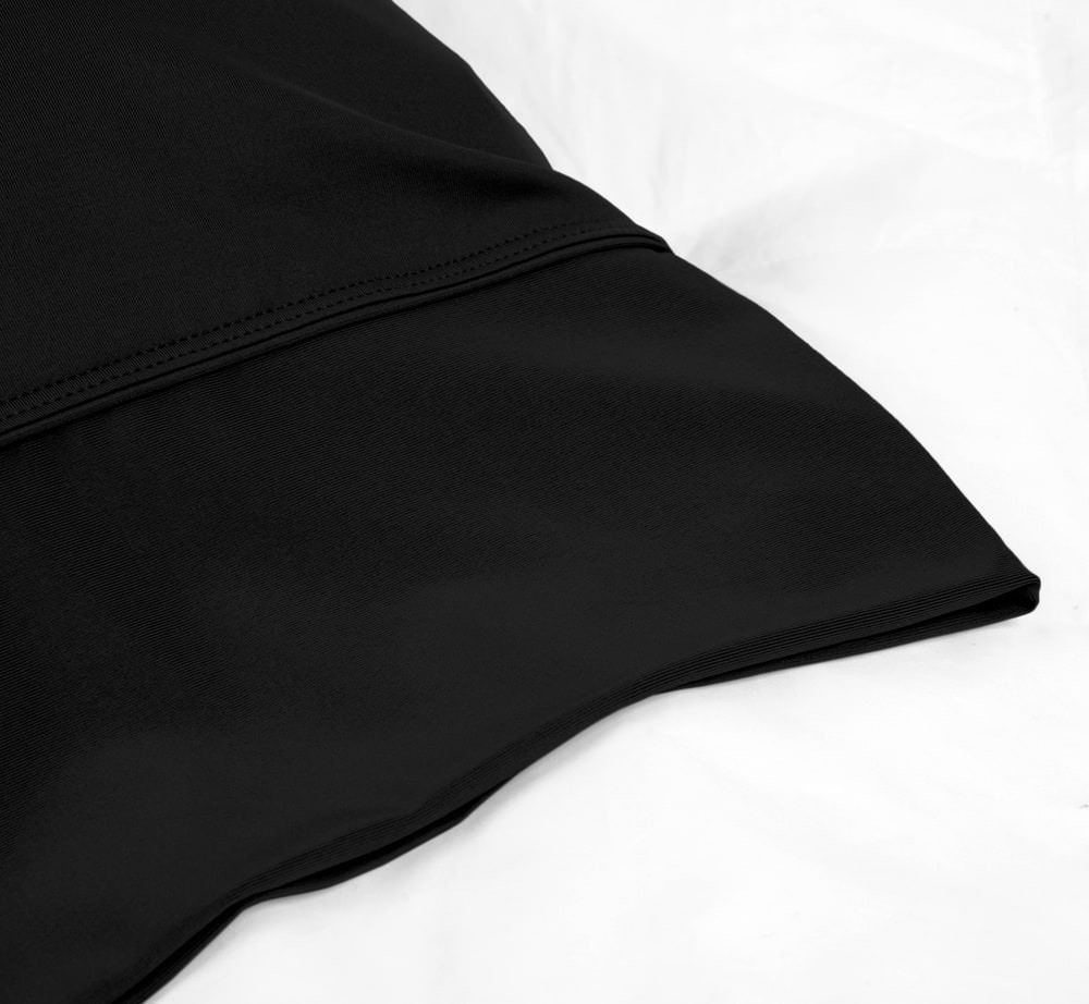 SHEEX® Mini Travel Pillowcase