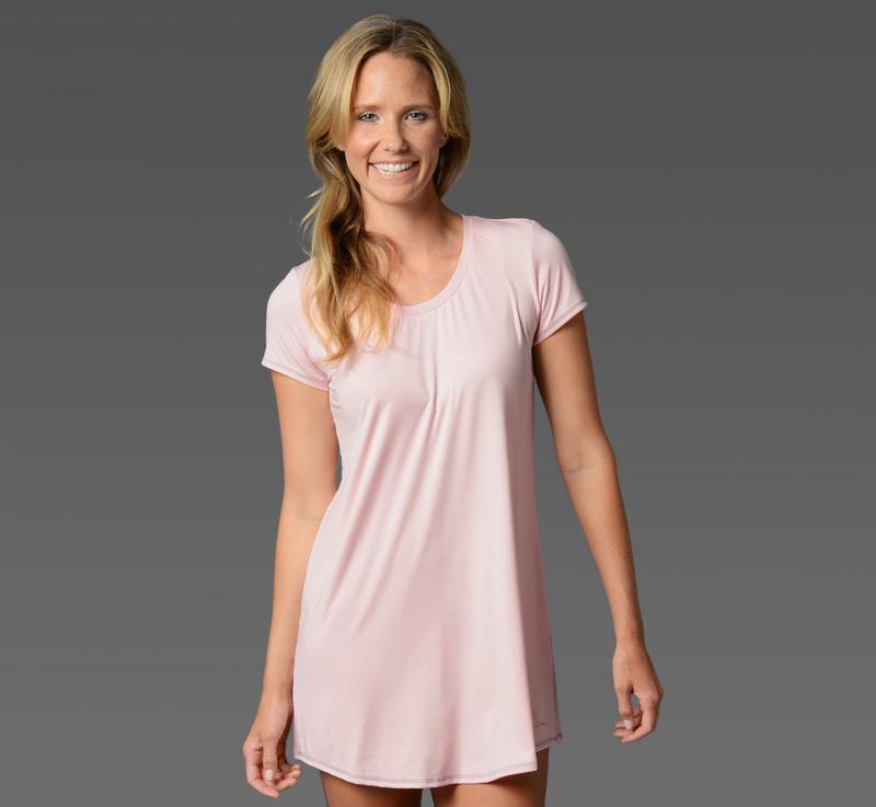 1030 soft pink l
