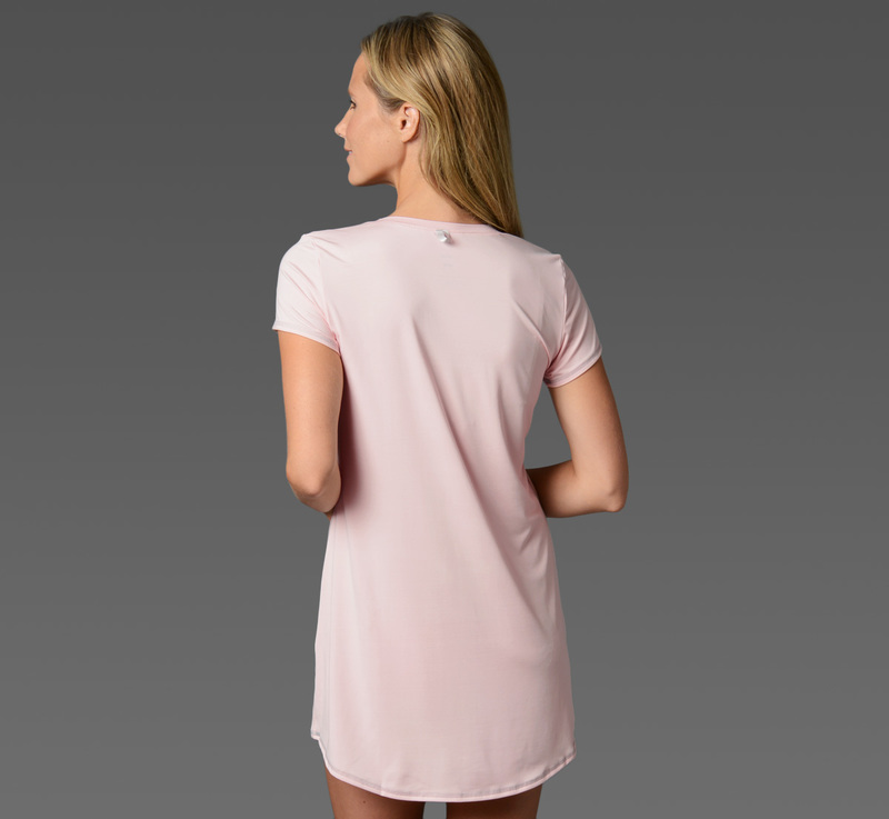 1030 soft pink b