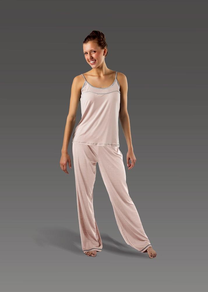 SHEEX® Women's Flare Pant